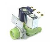 Клапан заливной 2x180 для стиральной машины CANDY(41021555)