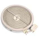 Конфорка 1800W для плиты ARISTON, INDESIT(139036)