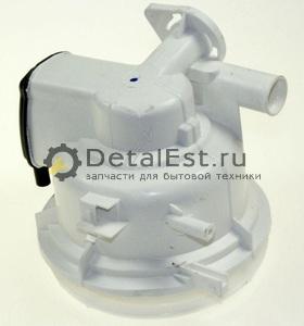 Емкость для посудомоечных машин ARISTON,  INDESIT 142341