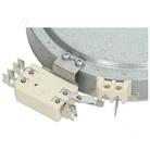 Конфорка 1200W для плиты ARISTON, INDESIT(139035)