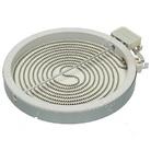 Конфорка 1800W для плиты ARISTON, INDESIT(264626)