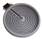 Конфорка EGO 10.51111.004  для стеклокерамической плиты