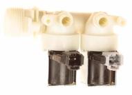 Электромагнитный клапан заливной  для стиральных машин ARISTON, INDESIT 373248