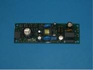 Модуль панели управления для плит GORENJE.(579234)