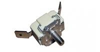 Защитный термостат духовки 161771.330A05 HANSA .(8001635)