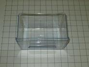Ящик овощной для холодильников HANSA,(1023679)