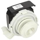 Циркуляционный насос(V8M-E20AO 90 Вт) посудомоечных машин.140002240020