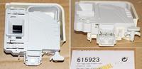 Блокировка люка  для стиральных машин BOSCH,SIEMENS 615923