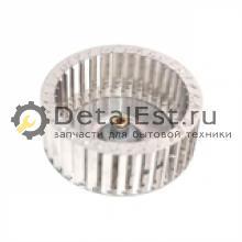 Вентилятор сушки для стиральных машин ARISTON, INDESIT , 087920