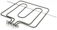 Тэн SKL' 1500+750W духовки верхний для плит(C00052297,052297)