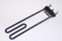 Тэн 1750W для стиральных машин ARISTON C00055306