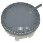 Датчик уровня воды для посудомоечных и стиральных машин (C00056336)