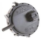 Датчик уровня воды для посудомоечных и стиральных машин (C00075337)