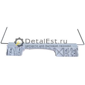 Пружина крышки люка с вертикальной загрузкой ARISTON, INDESIT 087073