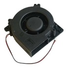 Вентилятор для керамической плиты Indesit C00144307