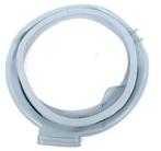 Манжета люка для стиральных машин ARISTON,INDESIT.(C00262670)