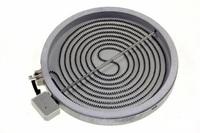 Конфорка hi-light 2100W для плиты INDESIT(C00264629)