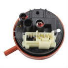 Датчик давления 85/65 DEA602 для посудомоечных машин ARISTON, INDESIT 274118