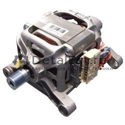 Двигатель стиральной машины ARISTON, INDESIT 275875