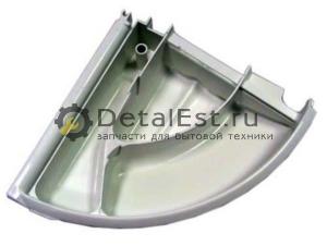 Дозатор для стиральных машин ARISTON,INDESIT 281253