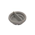 Пробка электродозатора для посудомоечных машин ARISTON, INDESIT 287671