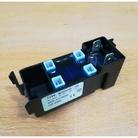 Блок розжига B200046-03 для плит Indesit, Ariston.(288725)