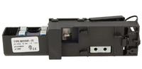 Блок розжига BF90046-00 Indesit,Ariston.(C00290193 )