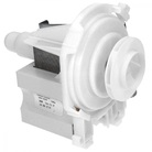 Насос рециркуляционный  для посудомоечных машин ARISTON,INDESIT C00305340