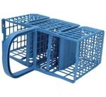 Корзина для кухонных приборов посудомоечным машинам Hotpoint Ariston (307254,C00307254)