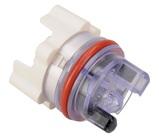 Датчик мутности воды с термостатом для посудомоечной машины Whirlpoo 480140101529