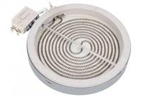 Конфорка hi-light 1700W-D200mm  для стеклокерамических плит Индезит C00260941