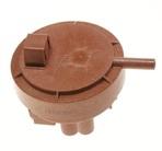Реле уровня воды(85/65) для посудомоечных машин ARISTON,(C00337560)