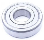 Подшипник 6305 zz для стиральных машин Indesit,Ariston C00375235