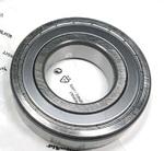Подшипник 6207 zz для стиральных машин Indesit,Ariston C00375252