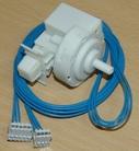 Прессостат ST-540 для посудомоечных и стиральных машин (C00381612)