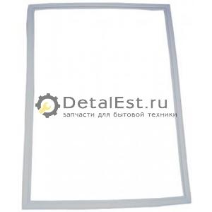 Уплотнитель дверцы 570X7570мм для холодильника STINOL 854013