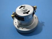 4055360616.Мотор 1750-1900W для пылесоса ELECTROLUX