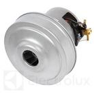 Двигатель 2200W для пылесоса  ELECTROLUX 2192737050