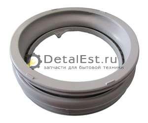 Уплотнитель (Манжета) люка к стиральным машинкам ELECTROLUX, ZANUSSI 1321091025