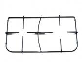 078707.Решетка 450 Х 240 мм для газовой плиты INDESIT,ARISTON
