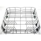 Нижняя корзина для посудомоечной машины TEKA LP7 811 BLANCO .(81782610)