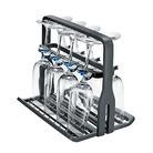 9029795540.Корзина для кухонных приборов посудомоечным машинам Electrolux
