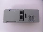Дозатор для посудомоечных машин ARISTON,INDESIT 258634
