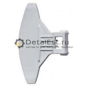 Ручка люка для стиральных машин BEKO -BLOMBERG 2813170100