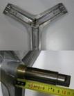 Универсальная крестовина бака для стиральных машин cod715