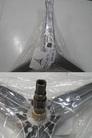 Универсальная крестовина бака для стиральных машин cod732