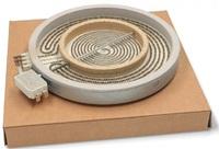 Конфорка 'EIKA' HiLi 2100/700W, D230mm для стеклокерамических плит