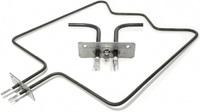 COK108AC.Универсальный Тэн нижний 1300W  для электртческих плит BEKO.