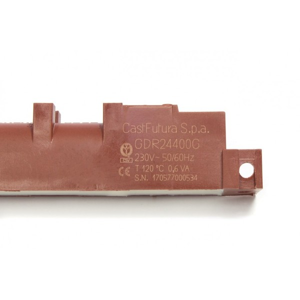 Блок розжига для плит и духовок COK601UN