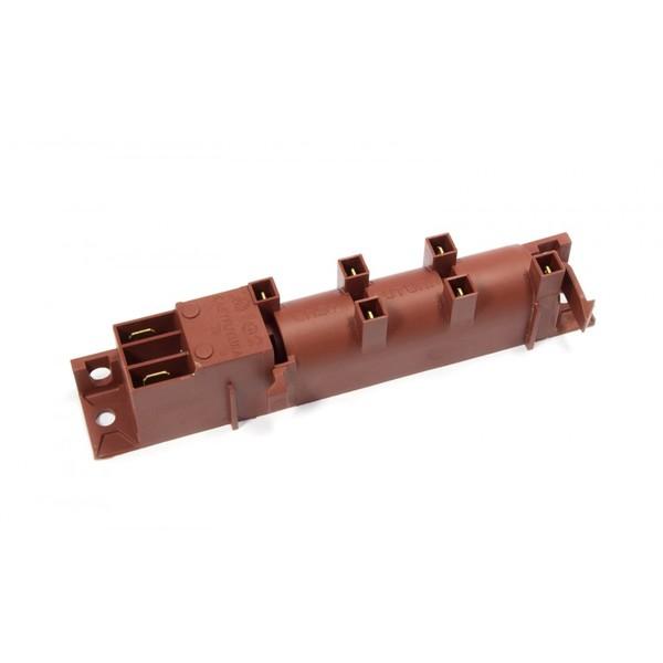 Блок розжига для плит и духовок COK602UN